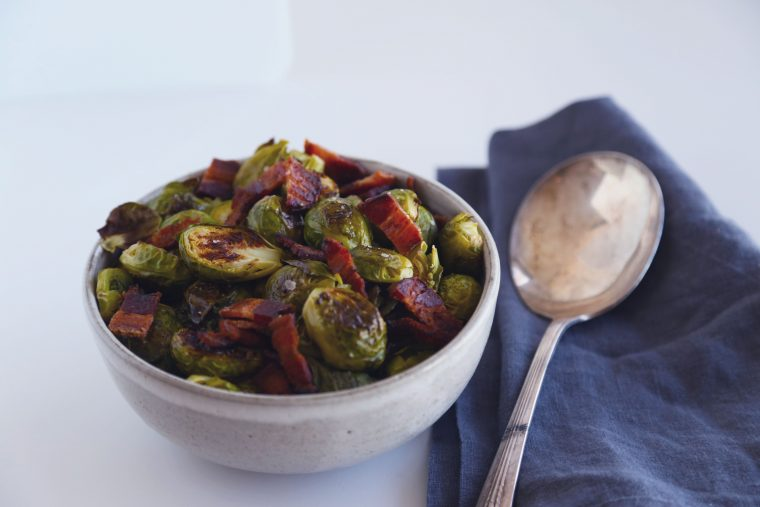 bacon brussels2
