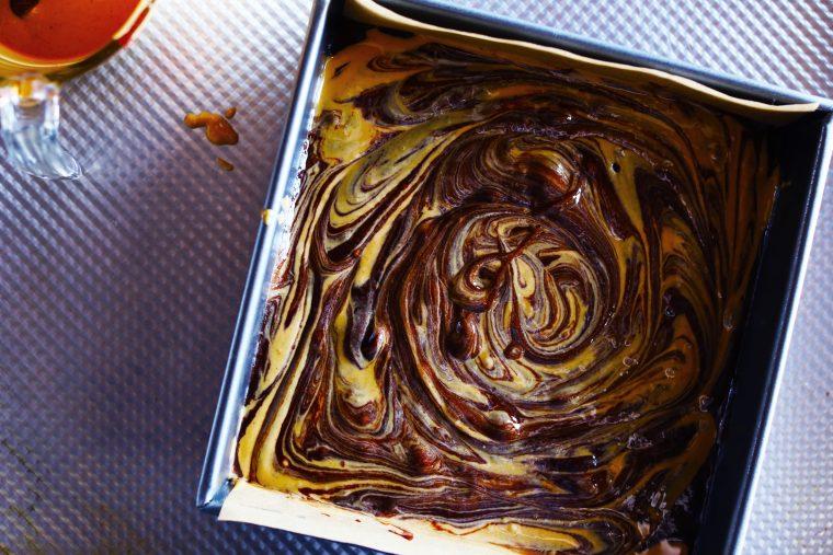 browniebatterswirl