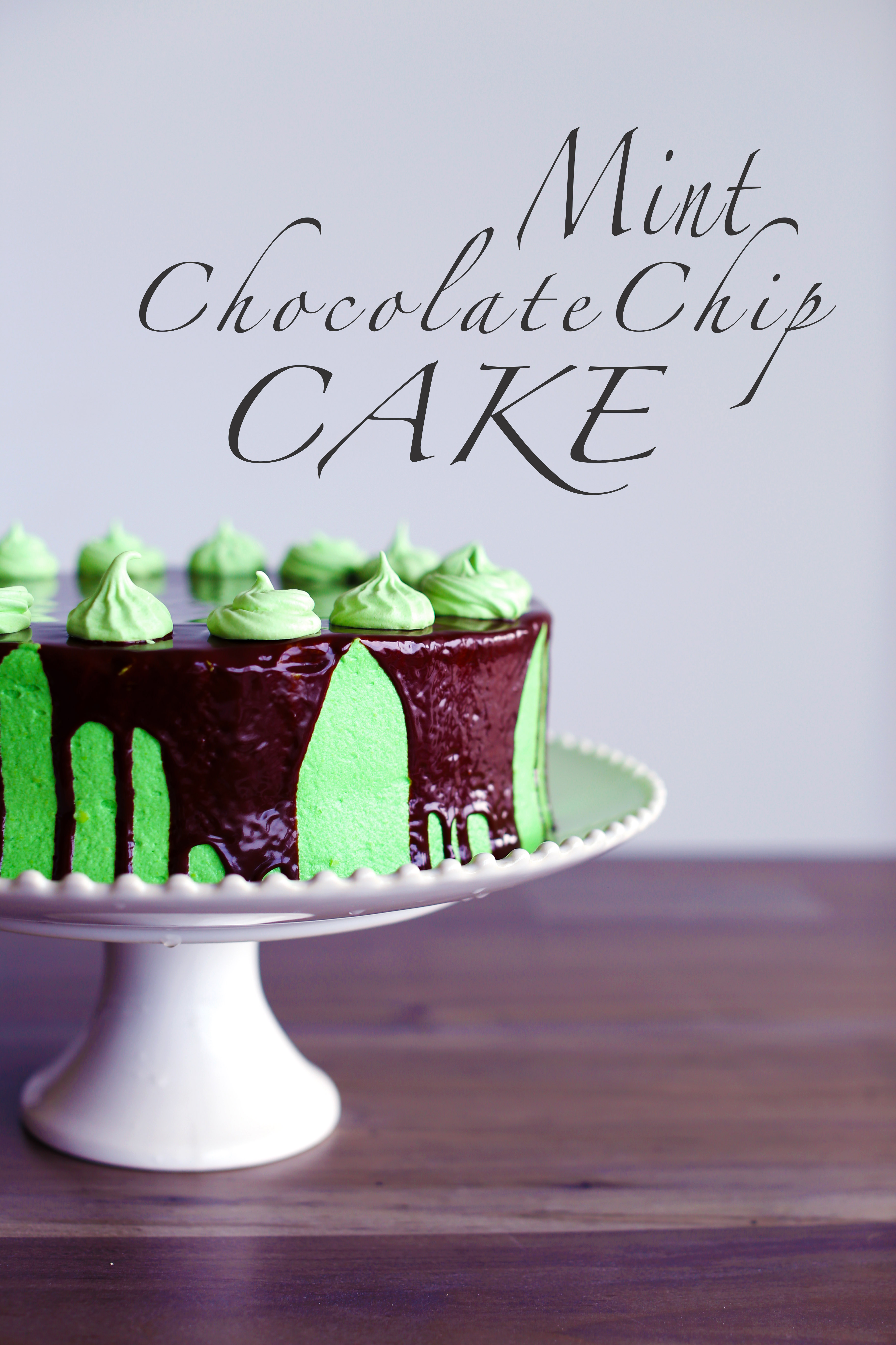 mint chocolate chip cake mint chocolate chip cake eat some wear some 5951