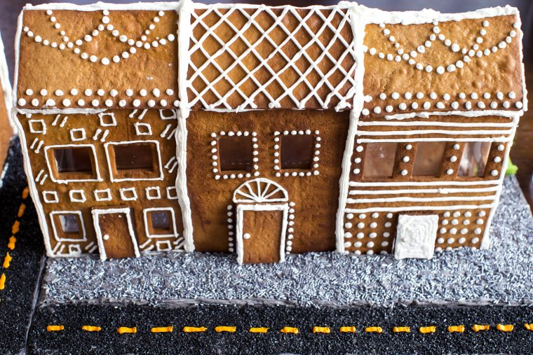 gingerbreadvillage2