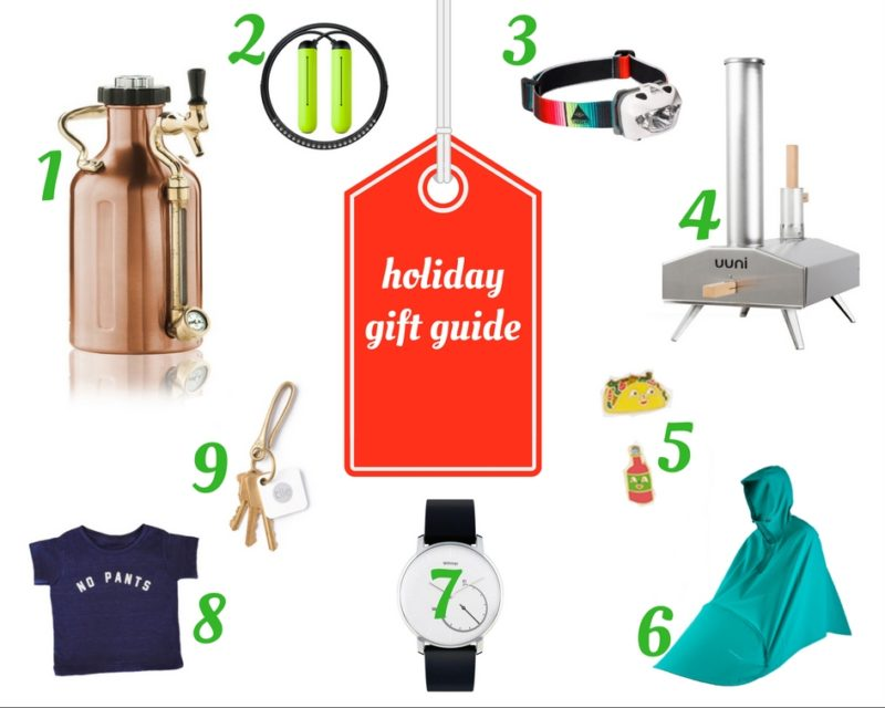 holidaygift-guide